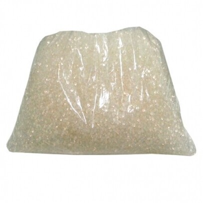 Cola Hot Melt Artecola Transparente (1Kg)